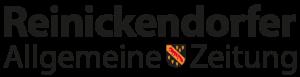 Reinickendorfer Allgemeine - Logo