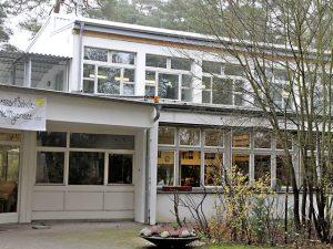 Montessori-Schule vor dem Aus