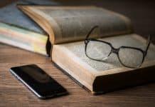 Lagezentrum-Unterstützung statt Bibliotheksdienst