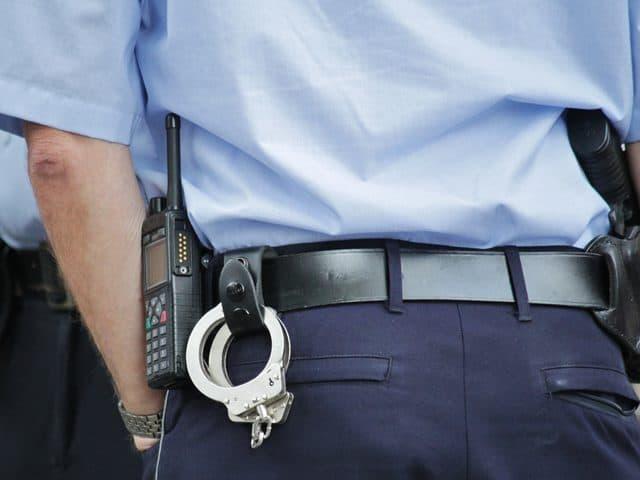 """Kokain-Lieferservice"" – Bande festgenommen"