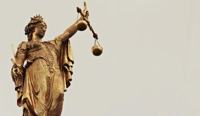 Mehr Missbrauchsvorwürfe gegen Tegeler Judotrainer