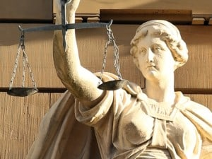 17.000-Euro-Halskette war weg...