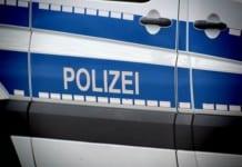 Polizist bei Einsatz am Zabel-Krüger-Damm verletzt