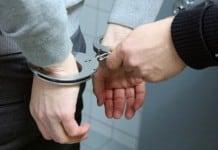 Zeuge hilfreich: Mutmaßlicher Autoknacker festgenommen