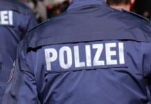 Faustschlag gegen 22-jährige Journalistin