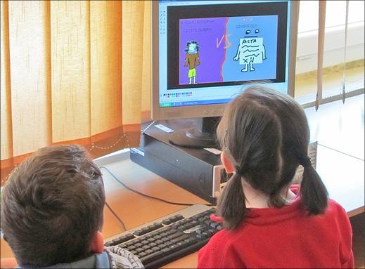 Safer Internet Day – Tipps für Eltern