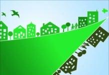 Mission Klimaschutz