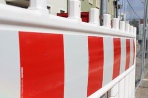 Jörsstraße wird für Radverkehr ausgebaut