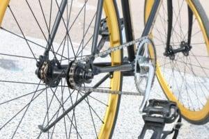 Erste Erkenntnisse zu Radschnellverbindung im Bezirk