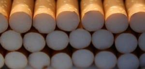 22.000 Schmuggelzigaretten in Hennigsdorf sichergestellt