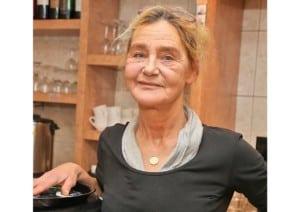 Das Wunder kam: Café am See gerettet