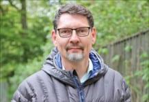 Reinickendorfer Amtsarzt hält Corona-Infektionszahlen für unterschätzt