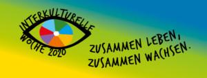 Kiezspaziergänge im Rahmen der Interkulturellen Woche
