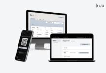 Digitale Kontaktnachverfolgung: Gesundheitsamt stellt Weichen für Luca-App